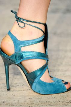 #Shoes #womensfashion #high #heels