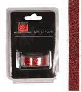 Bazzill Basics Glitter Tape