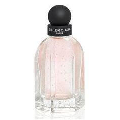 Balenciaga L'eau Rose Eau de Toilette 50ml £45