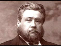 Charles Spurgeon Sermon - Heaven and Hell  Matthew 8:11 And I say unto you, That many shall come from the east and west, and shall sit down with Abraham, and Isaac, and Jacob, in the kingdom of heaven. 12 But the children of the kingdom shall be cast out into outer darkness: there shall be weeping and gnashing of teeth.
