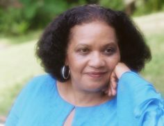 Celebrated poet Lorna Goodison is the author of the highly acclaimed memoir From Harvey River, which was named a Washington Post Book World Best Book of the Year. She is the recipient of the Musgrave Gold Medal and the Commonwealth Writers Prize