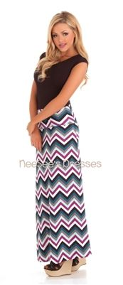 maxi giveaway.... love this skirt!