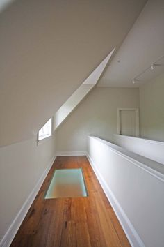 3 Cheap And Easy Tips: Attic Master Built Ins attic hangout window seats.Attic Staircase Built Ins attic conversion low ceiling. Attic Playroom, Attic Loft, Attic Stairs, Attic Rooms, Attic Office, Playroom Layout, Attic Library, Attic Renovation, Attic Remodel