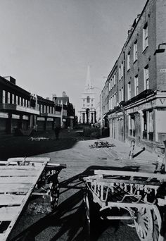 DSC_5344 Dan Cruickshank's Spitalfields Photographs