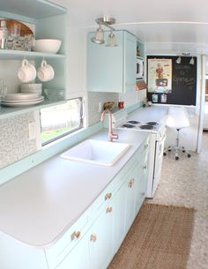 wanna see more look at www motorhome travels co uk the lindner