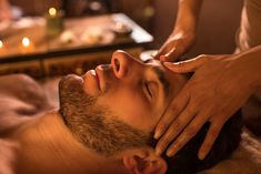 Learn About the Benefits of Chinese Massage   Massagetique