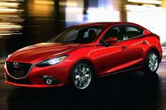 2016 Mazda 3 Specs and Release Date - This 2016 Mazda 3 will definitely also have 2 more color choices as well as the nine currently offered colors for purchasers to pick from.