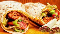 27 finom török étel, amit kötelező kipróbálni | Türkinfo