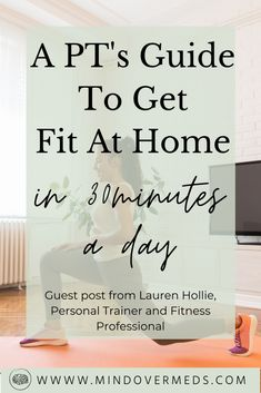 Lauren Hollie a professional PT has outline a guide to get us fit at home in thirty days. Tips and tricks that anyone can use to improve their fitness. What You Can Do, How Are You Feeling, Group Fitness Classes, Mental Health And Wellbeing, Want To Lose Weight, Get Outside, Hiit, At Home Workouts, Mindfulness