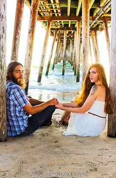 LOUD LOVE PHOTOGRAPHY #engagement #Love #beach #nature #pier #Husband #Wife #outdoor #nature #california #loudlovephotography #sandiego #photography #losangeles#romance #marriage #theknot