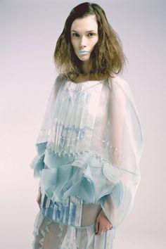 Vivien Chong   Designer   NOT JUST A LABEL