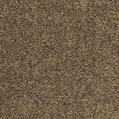 Carpet Runners Cut To Length
