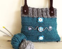 Items I Love by Rebecca on Etsy