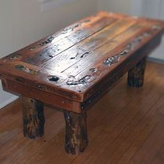Love this from @custommade - http://www.custommade.com/living-room-table/by/abodeacious/