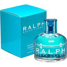 Ralph Lauren Ralph Eau de Toilette Spray 3.4 oz