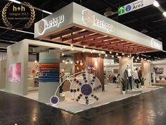 Exhibition Stand Design, Online Portfolio, Cologne, Industrial Design, Behance, Architecture, Projects, Furniture, Gallery