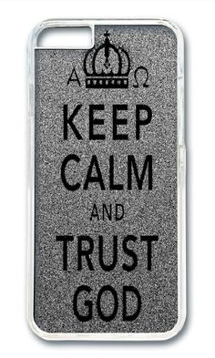 Amazon.com: Phone Case Custom iPhone 6 Plus 5.5inch Phone Case Laughter Is Timeless, Imagination Has No Age And Dreams Are Forever Transparent Polycarbonate Hard Case for Apple iPhone 6 Plus 5.5inch Case: Cell Phones & Accessories http://www.amazon.com/Phone-Case-Custom-Imagination-Polycarbonate/dp/B01546ZYOQ/ref=sr_1_1?ie=UTF8&qid=1443148966&sr=8-1-spons&keywords=iphone+6+plus+case