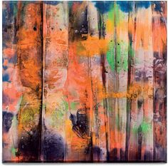 David Kordansky Gallery is a Los Angeles-based contemporary art gallery representing more than three dozen artists and estates. Contemporary Art Gallery, African American Artist, Contemporary Paintings, Surreal Art, Abstract Painting, Painting, Art, Abstract, Contemporary Art