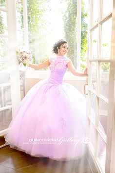 Request a catalog steered quinceanera ideas mexican Quinceanera Themes, Quinceanera Dresses, Galveston, Bougainvillea Wedding, Quince Pictures, Quinceanera Photography, Houston, Birthday Party Celebration, Girls Dresses