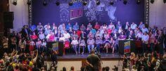 InfoNavWeb                       Informação, Notícias,Videos, Diversão, Games e Tecnologia.  : Lula: 'há um pacto quase diabólico da mídia, MP, P...