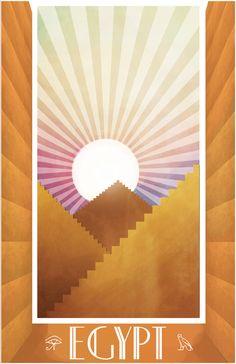 http://fc06.deviantart.net/fs70/f/2010/361/f/6/egypt_art_deco_poster_by_azursky-d35swm9.jpg