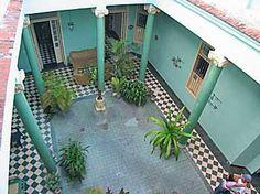 Camaguey Casa Particular page 1 Cienfuegos, Varadero, Places To Travel, Places To Go, Destinations, Vinales, Havana Nights, Santa Lucia, Cuban