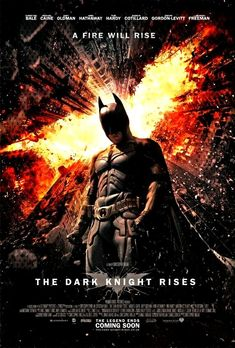 Autogramm 72 Stunden Batman Begins Liam Neeson The Dark Knight Rises