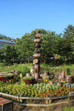 서울대공원 동물원. http://blog.naver.com/smartframe