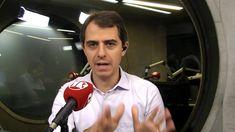 Temer, não há benesse na economia que apague a corrupção no Brasil | Thi...