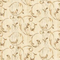 sanitas wallpaper canada