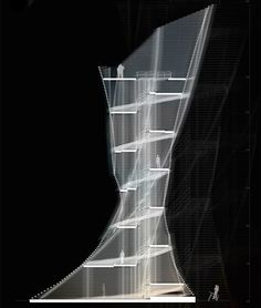 Look-out-tower-b-by-Anton-Pramstrahler_dezeen_4