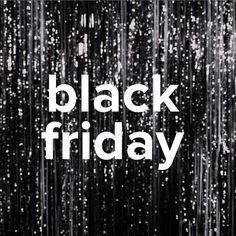 Happy #blackfriday to all our Lottie Lovers! Follow link in bio to get 30% off site wide!   #friyay #selfiereadybeauty #crueltyfreebeauty