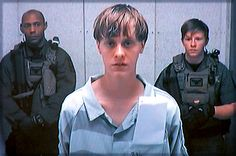 "Behind Dylann Roof's race war: The highly motivated secret white supremacy movement working toward ""the battle of Armageddon"". A scholar of ""Christian Identity"" militants warns that lone wolf killings like Charleston are part of a larger plan"