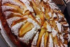 Apple Pie, Baked Potato, French Toast, Bread, Baking, Breakfast, Ethnic Recipes, Desserts, Food