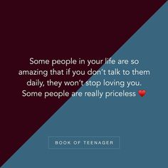 Book Of Teenager ( Besties Quotes, Best Friend Quotes, True Quotes, Words Quotes, Qoutes, Sayings, Teenager Quotes About Life, Best Friendship Quotes, Heartfelt Quotes
