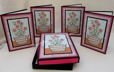 Tinyrose's Craft Room: A Little Something Digital Stamps - By Beccy's Place Pretty Images, Handmade Tags, Matching Cards, Faber Castell, Digital Stamps, Clear Stamps, Your Cards, Thank You Cards, Place Cards