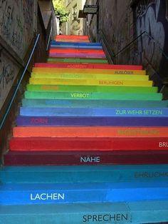 Wuppertal, Deutschland