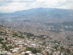 Parque Arví - Medellín, Departamento de Antioquia - Opiniones y fotos - TripAdvisor