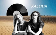 Fashion Times: KALEIDA. QUIZ  99 luftballons, Atomic Blond, beauty, Christina Wood, Cicely Goulder, electropop, John Wick, KALEIDA, London, modern music, music, new, synthpop, Tear the roots, think, vocal