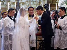 casamento preta gil - preta gil e rodrigo godoy casados