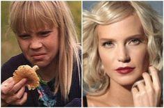 Дети актеры тогда и сейчас: как повзрослели и изменились любимые герои детства  Дети актеры тогда и сейчас: как повзрослели и изменились любимые герои детства  Дети актеры тогда и сейчас: как повзрослели и изменились любимые герои детства