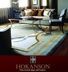 Another Hokanson Installation