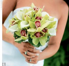 Google Image Result for http://www.locksnbows.com/orchid%2520and%2520mini%2520calla%2520bouquet.jpg