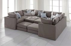 Couch for your house...