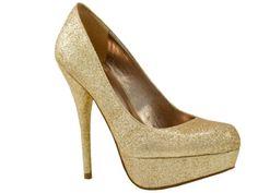 "<a href=""http://www.bakersshoes.com/p-181890-VICTORIA-G.aspx?c=731"">bakersshoes.com </a>, $79.95 -Cosmopolitan.com"