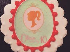 CT Cookies Custom Cookies St. Louis - CT Cookie Treats