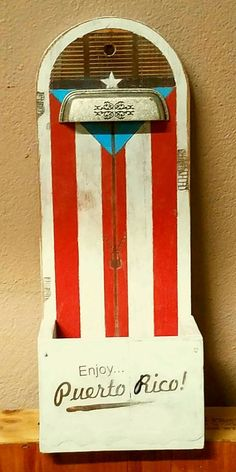 decorative wall mounted bottle opener by Artelanza