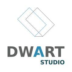 DWART Studio http://dwart.pl
