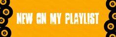 "NOMP reviews Pangea ""Killer Dreams"", compares to FIDLAR!"