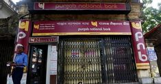 New Delhi: The Punjab National Bank (PNB) on Thursday has detected another fraud case at a Mumbai branch, which is at the centre of around Rs 9.9 crore fraud, according to a complaint with the police. According to reports, the new alleged fraud of around Rs 9 crore has been committed by...